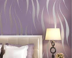 modern wallpaper for walls aweinspiring walls desk wallpapers definition monitor download