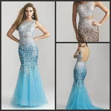 expensive designer prom dresses uk discount evening dresses