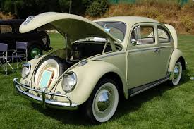 volkswagen beetle 1960 custom vintage volkswagen bug original paint color samples from bustopia com