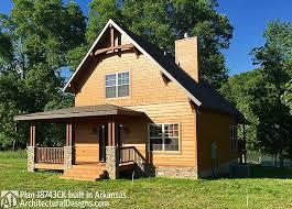 mountain home house plans small mountain house plans internetunblock us internetunblock us