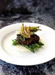 recette des cuisine recette cap cuisine 7763 best food inspiration images on