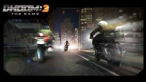 dhoom 3 apk dhoom 3 the for android free dhoom 3 the apk