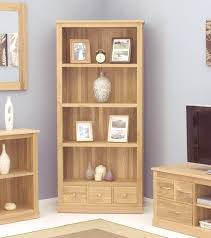 Narrow Bookcases Uk by Bookcases U0026 Shelves Online From Big Blu Furniture