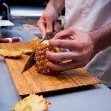 cours cuisine toulouse cours de cuisine offrir en coffret cadeau sur idéecadeau fr