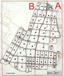 milltown grid map