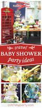 2894 best baby shower party planning ideas images on pinterest
