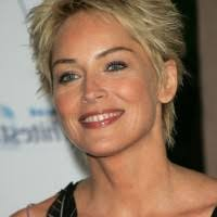 spiky short hairstyles for women over 50 spiked haircut styles weekly