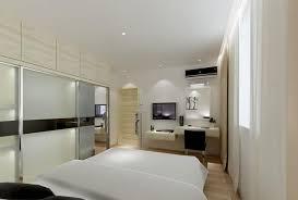modern design bedroom dressing table crowdbuild for