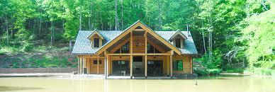 rustic log house plans custom log cabin plans diy asheville home timber floor small house