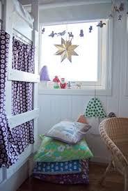 Bunk Bed Comforter Sets Childrens U0026 Kids Bedding Comforters U0026 Bedding Sets Dillards