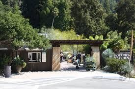 Uc Berkeley Botanical Gardens Reasons To Visit Uc Berkeley S Botanical Garden Landscaping Network