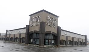 furniture stores buffalo home decor interior exterior interior