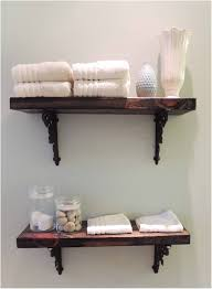 Solid Oak Bathroom Furniture Uk by Bathroom Wooden Shelves Solid Wood Bathroom Furniture At Wooden
