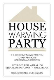 housewarming registry find lots of totally unique housewarming party invitation wordings