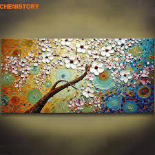 Wall Art Paintings For Living Room Online Get Cheap Large Canvas Wall Art Aliexpress Com Alibaba Group