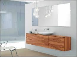 Contemporary Bathroom Sink Units Contemporary Bathroom Lighting Teenage Bedroom Ideas Wall