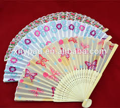 japanese fans for sale japanese fans sale source quality japanese fans sale from global