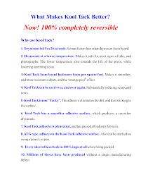 Types Of Sheets Kooltack Glass U0026 Plastic Cleaner