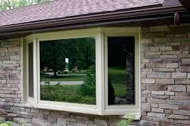 home universal windows direct dc metro