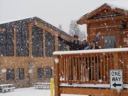 Wildfire Telluride Co by Photos Who U0027s Getting The Most Snow In Colorado Unofficial Networks