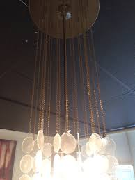 Ceiling Light Clearance by Sold Clearance Baker Furniture Vinea Ceiling Light