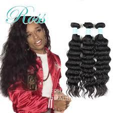 hair imports hair imports the best hair 2017
