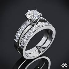 Modern Ring Designs Ideas Cool Engagement And Wedding Ring Sets Tiffany 69 About Remodel