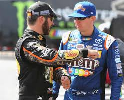 best quotes from nascar playoffs media day photo galleries