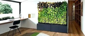 indoor wall garden vertical wall garden indoor indoor vertical garden indoor wall