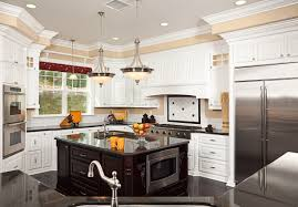 outstanding art backsplash for kitchens inside of outdoor kitchen full size of kitchen high end kitchen cabinets entertain wondrous high end kitchen cabinets san