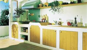 placage meuble cuisine habillage meuble cuisine habiller arriere meubles ikea