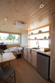 interiors u0026 exteriors tiny homes gallery texzen tiny home co