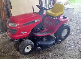 tractor stuff rob u0027s workshop