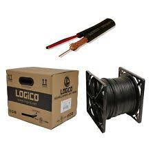 home surveillance cables adapters u0026 connectors ebay