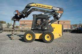 earth moving equipment u0026 heavy equipment rental u2013 logan ut
