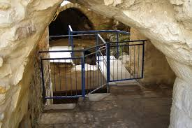 tzfat to do in tzfat safed israel