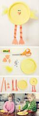 assiette imitation ardoise cele mai bune 25 de idei despre assiette plastique pe pinterest