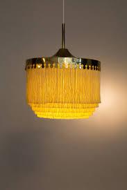 Yellow Pendant Lights Best 25 Scandinavian Lamp Shades Ideas On Pinterest
