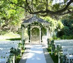 Backyard Wedding Locations 56 Best Wedding Venues Images On Pinterest Wedding Venues