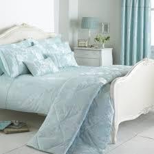 Provincial Modern Bedroom Designs Wine Barrel Chandelier Farmhouse Style Bedroom Furniture French