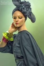 Effie Halloween Costumes Tribute Von Panem