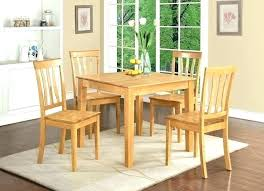 drop leaf tables for small spaces small drop leaf kitchen table small drop leaf kitchen table round
