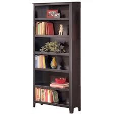 Large Bookcases Bookcases U2013 Jennifer Furniture