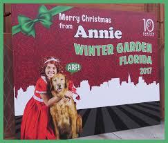 garden theatre home facebook