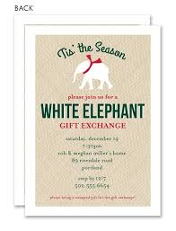 22 best white elephant gift exchange images on pinterest white