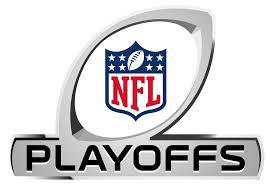 nfl thanksgiving schedule 2014 nfl playoffs wikipedia