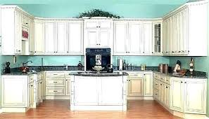 how much does it cost to refinish kitchen cabinets how much does it cost to paint kitchen cabinets fusioncafe club