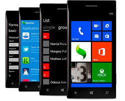 windows for android 10 things windows phones do better than android phones hongkiat