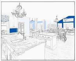 open concept house paint colors home design judea us
