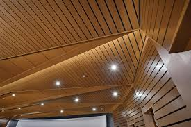 ceiling panels philippines view more images with these